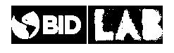 logoFooterBid