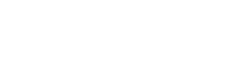 logoFooterIEEM